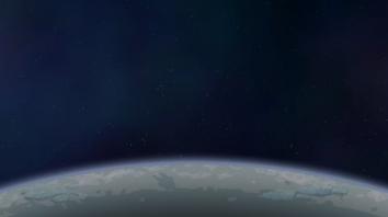 Starbound (full)