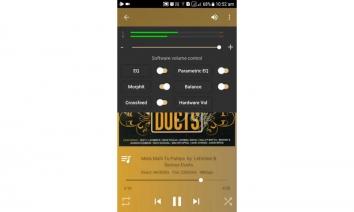 USB Audio Player PRO (Мод все открыто / полная версия)