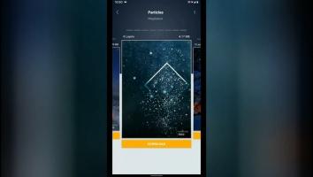 3D Wallpaper Parallax – 4D Backgrounds (полная версия / Мод Pro)