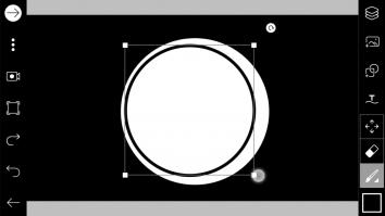 Logo Maker – Logo Creator (Мод Pro)