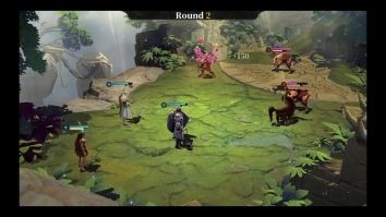 Idle Arena: Evolution Legends взломанная (Мод много денег)