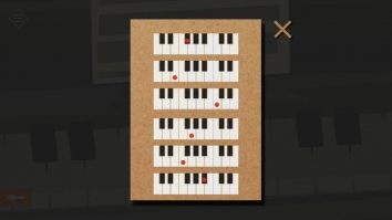 Tiny Room Stories: Town Mystery полная версия (взломанный)