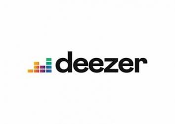 Deezer взломанный (Мод Premium/разблокировано)