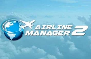 Airline Manager 2 взломанный (Мод много денег)