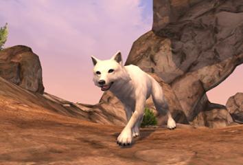 Wolf Tales – Home & Heart взломанный (Мод много денег)