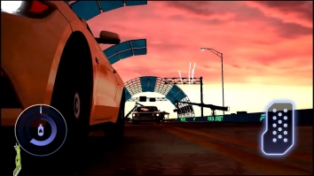 Forza Street взломанный (Мод много денег)