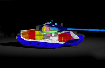 Armor Inspector - для WoT полная версия (взломанный)