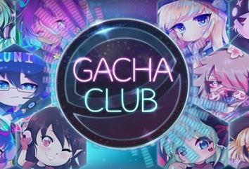 Gacha Club взломанный (Мод полная версия/много денег)
