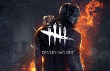 Dead by Daylight Mobile взломанный (Мод полная версия/много денег)