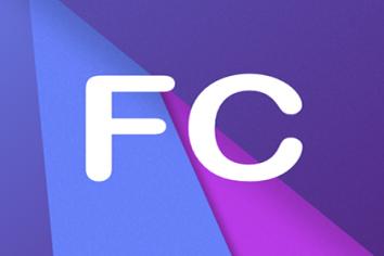 Взломанная FindClone (Мод Premium / полная версия)