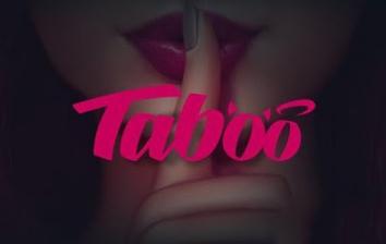 Tabou Stories: Любовные истории взломанный (Мод бесконечные алмазы)