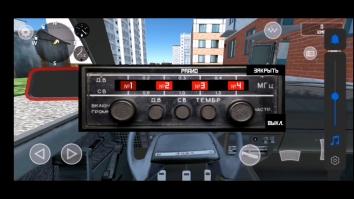 SovietCar: Premium взломанный (Мод много денег)