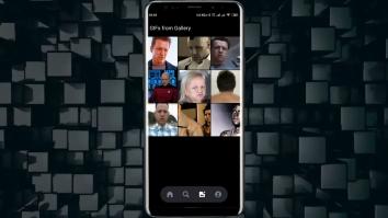 REFACE: замена лица в видео полная версия (взломанный)
