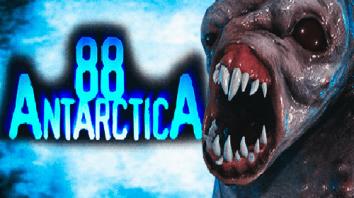 Взломанная Антарктида 88 (Мод полная версия/все уровни)