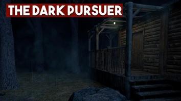 The Dark Pursuer полная версия (взломанный)