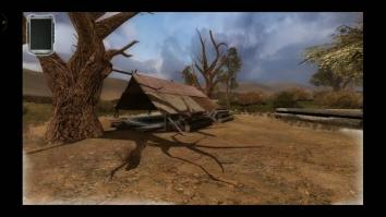 Взломанный STALKER : Oblivion ZONE (Мод много денег)