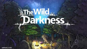 Взломанный The Wild Darkness (Мод много денег)