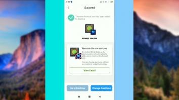 X Icon Changer - Customize App Icon & Shortcut (Мод pro / полная версия)