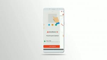 Game Booster Pro | Bug Fix & Lag Fix (полная версия / Мод разблокировано)