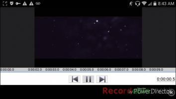 Sony Vegas For Video Editor & Video Maker (Мод pro/полная версия)