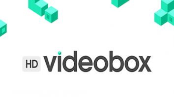 HD VideoBox (Мод pro / полная версия)