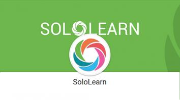 SoloLearn: Учимся программировать (Мод pro/полная версия)