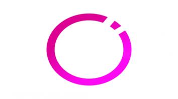 Instories: шаблоны сторис для Инстаграм взломанный (Мод pro)