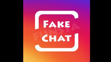 Funsta Pro (Ad-Free) - Prank chat (Мод разблокировано / полная версия)