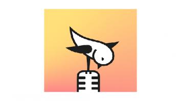 Vocaberry научиться петь 0+ взломанный (Мод pro)