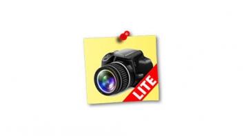 NoteCam - фото с заметками [Камера GPS] (Мод pro/полная версия)