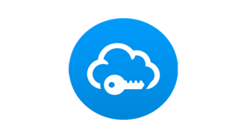 Менеджер Паролей SafeInCloud Pro (Мод разблокировано / полная версия)