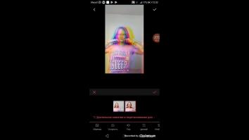 Взломанный Vlog Star (Мод pro)