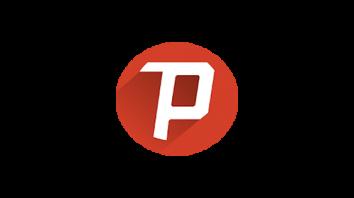 Psiphon Pro - The Internet Freedom VPN (полная версия / Мод разблокировано)