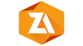 ZArchiver Donate (Мод все открыто / полная версия)