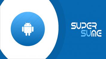 Super Sume Pro Mod разблокировано