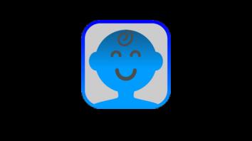 BabyGenrator - Предскажи свое будущее детское лицо взломанный (Мод pro)