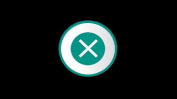 KillApps: Закрытие всех приложений (Мод pro/полная версия)