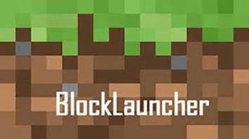 BlockLauncher Pro (полная версия / Мод все открыто)