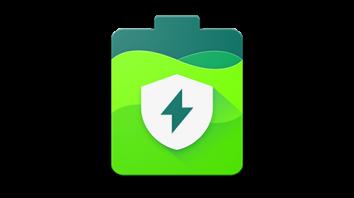 AccuBattery - Батарея взломанная (Мод pro)