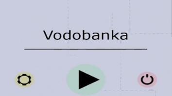 Vodobanka Pro взломанный (Мод полная версия)
