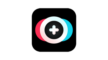 Взломанная TikPlus + Pro для подписчиков и лайков (Мод свободные покупки)