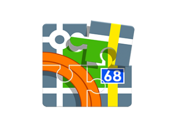 Locus Map Pro - наружная GPS-навигация и карты (полная версия / Мод все открыто)