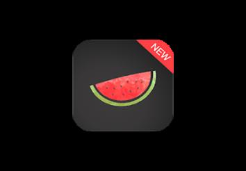 Melon VPN - Unblock Free Wifi Proxy VPN взломанный (Мод pro)