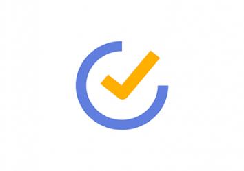 TickTick: Менеджер задач, Органайзер и Календарь взлом (Мод Premium)