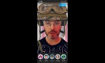 Voicemod Clips: Смена голоса и видеоэффекты взломанный (Мод pro)