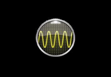 Oscilloscope Pro Mod разблокировано