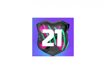FUT 21 by Nicotom взломанный (Мод много денег)