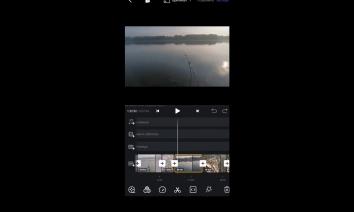 VN - Видео редактор взломанный (Мод полная версия)