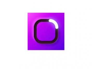 Loop Maker Pro взломанный (Мод полная версия)