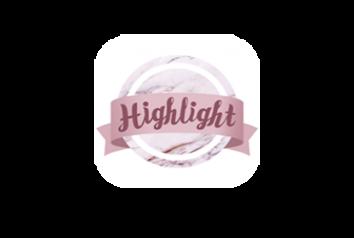 Highlight Cover Maker взломанный (Мод pro)